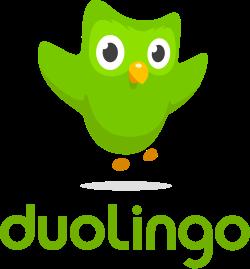 Duolingo_logo_with_owl.svg