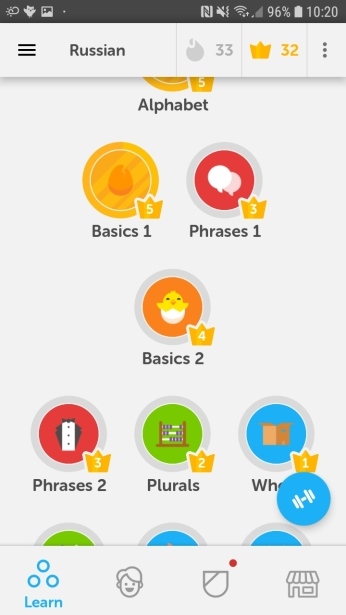 Screenshot_20181120-102012_Duolingo